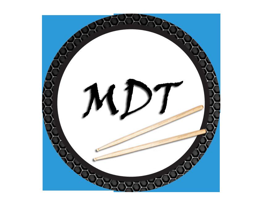 Mobile Drum Teacher